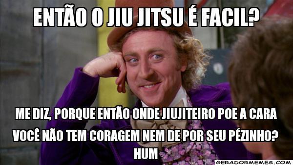Frases Jiu Jitsu At Frasebjj Twitter