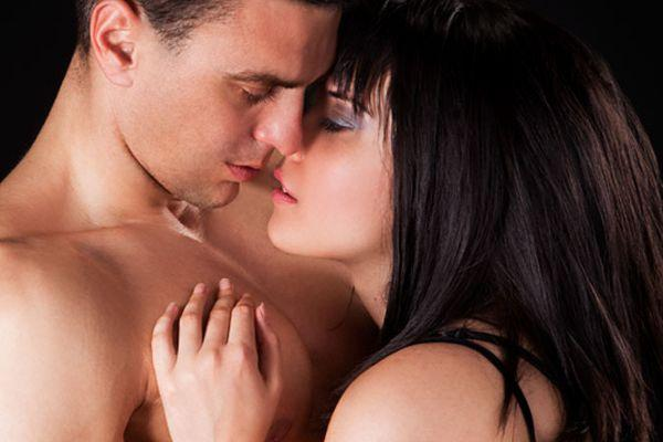 Http sex www
