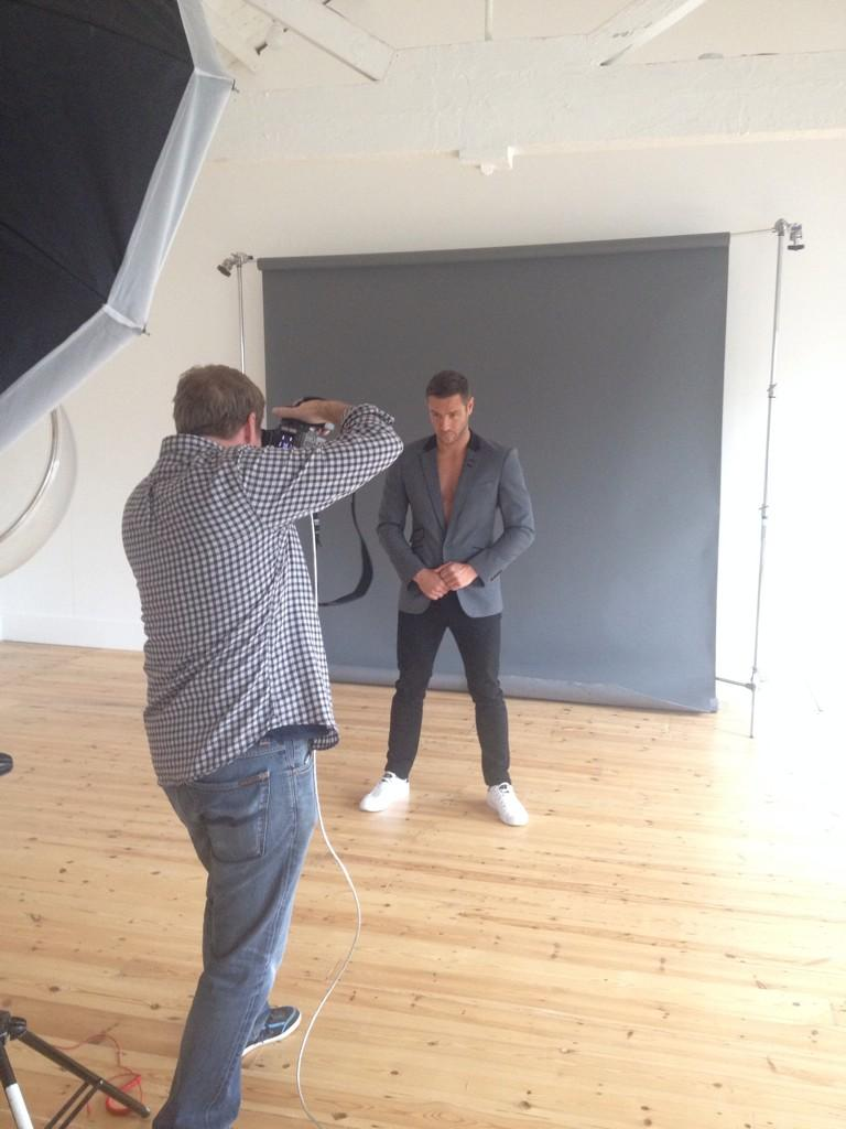 RT @The_CAN_Group: Looking forward to seeing the final edit of @elliottwright_'s official 2015 calendar next week! Excited much? http://t.c…