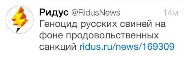 ОБСЕ контролирует не всю украинско-российскую границу: нужно усиление миссии, - СНБО - Цензор.НЕТ 7177