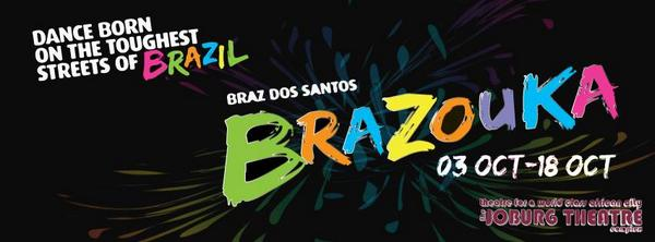 The 3rd person to ReTweet this picture wins double tickets to #BrazoukaSA tomorrow... Good luck ^TB http://t.co/mya7a16KvA