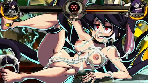 Best hentai games for android