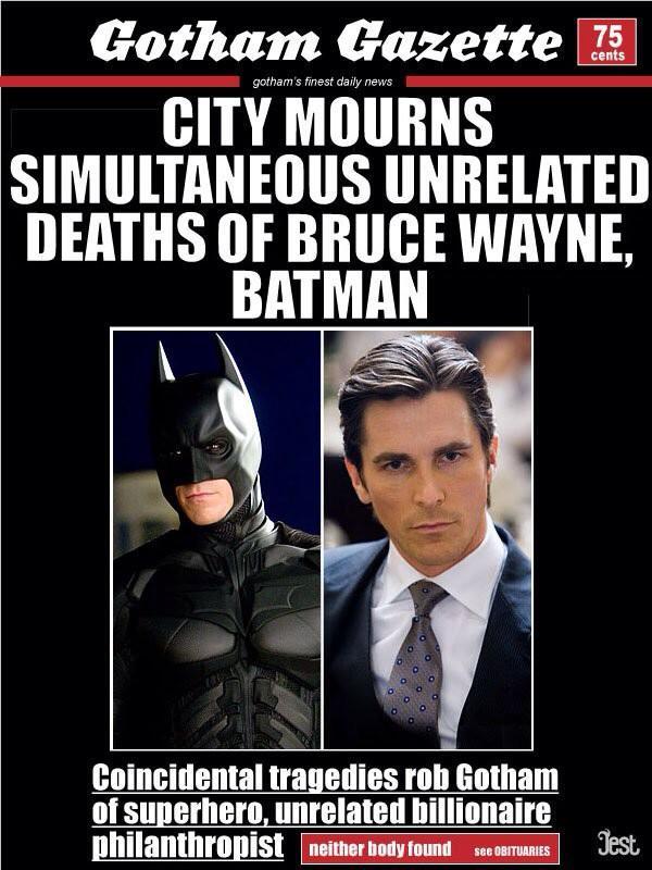 Le pire film de Super-héros de tous les temps? BzmLjdJCYAAYA4y