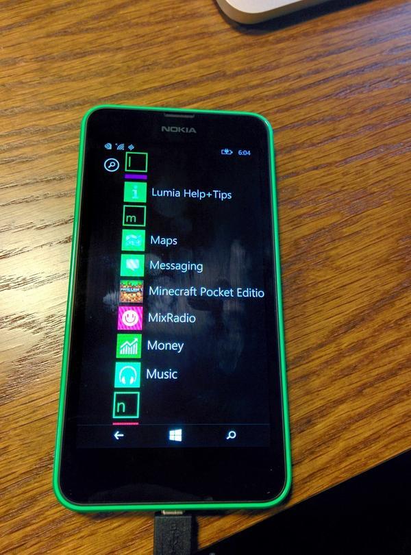 майнкрафт для windowsfon #4