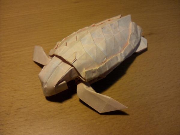 ハート 折り紙 折り紙用紙 : twitter.com