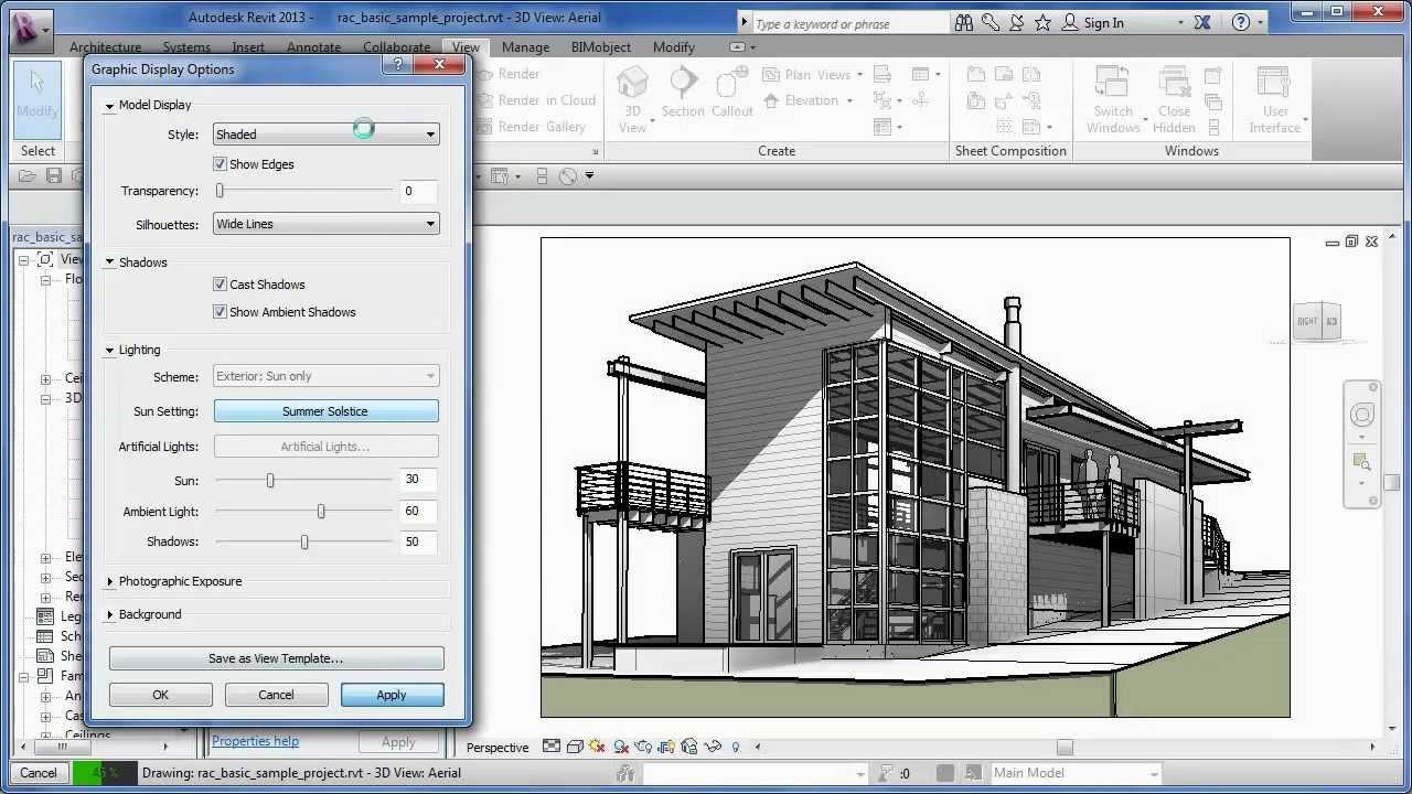 a review of autocad a computer graphic software In computer graphics images can be represented in two ways vector graphics drawing software is used for creating and editing (computer-aided design.