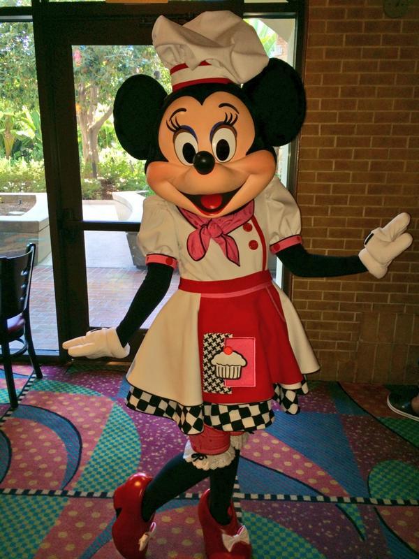 DisneyCharacterGuide on Twitter: \