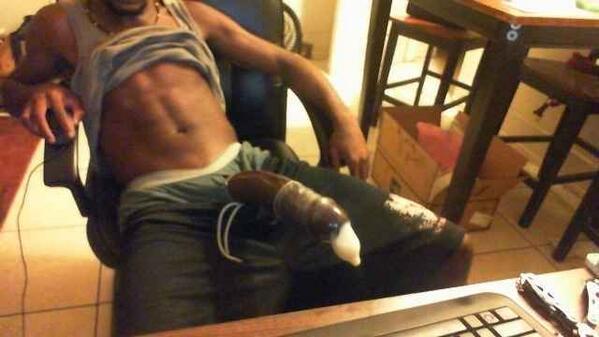 Black dick sex stories-5156