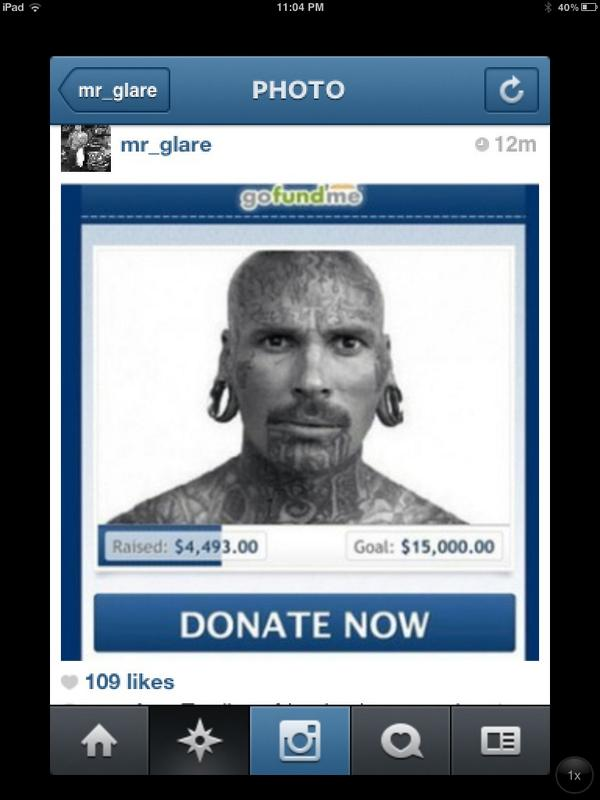 Please help support TRIGZ's family by donating to  http://t.co/AggBhJxC3H  @travisbarker @Jokerbrand @atmosphere http://t.co/To7R855hb6
