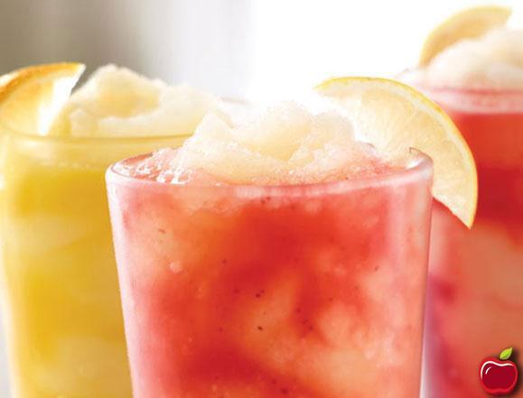 Sweet lemonade on a hot day.  #GOODGIRLSMUSICVIDEO http://t.co/2WfDAk6j2M