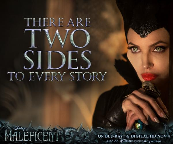 Maleficent Mistress Of Evil On Twitter There Is Evil In