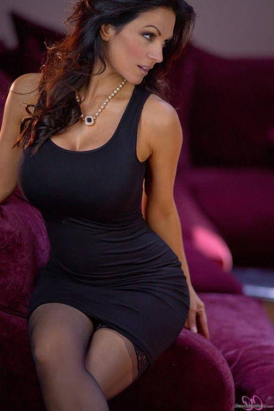 Opinion Denise milani and jaime hammer consider, that