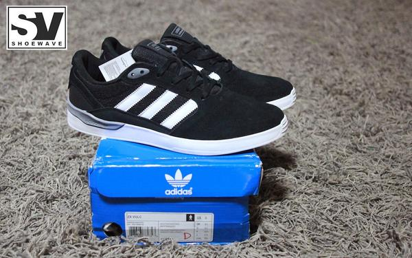 49127ee66 ... shop jual adidas sneakers camouflage 474974ade4bbf6 ce08 4be8 80c0  8449ac3a062e jual adidas zx vulc f54be 329e4