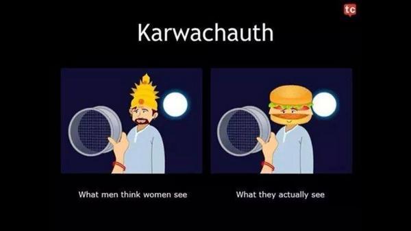 Look what i found #fb #KarwaChauth http://t.co/LJ8gwUID03