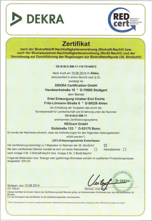 Ziemlich Diplom Rahmen Walmart Zeitgenössisch - Benutzerdefinierte ...