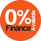 0% Finance on Suzuki Swift range!