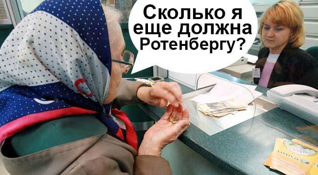 Следующая неделя будет определяющей. Якобы с Россией мы обо всем договорились, - Порошенко - Цензор.НЕТ 2256