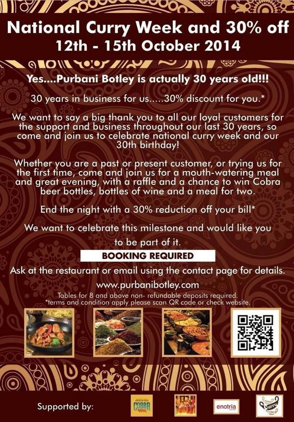 Purbani Botley At Purbanibotley Twitter