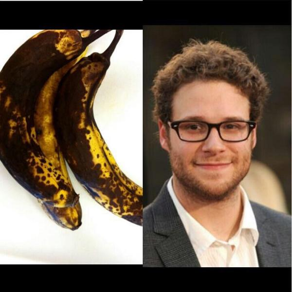 21 Times Seth Rogen Spat The Hilarious Truth On Twitter