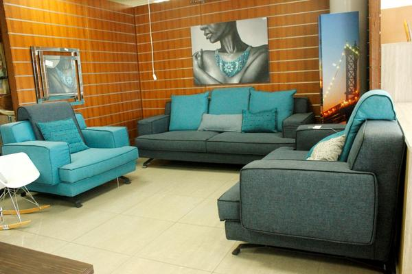 We Dont Only Deliver The BestFurniture Are Also Being Your Designer