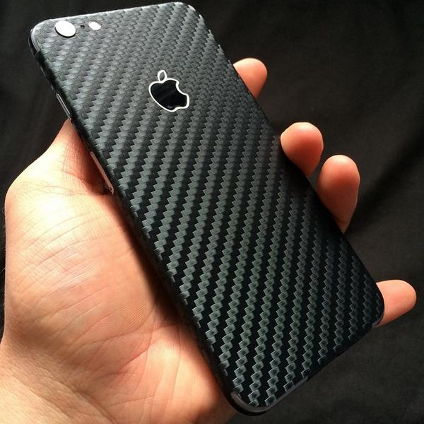 Ends Tues: 25% off all skins at http://t.co/edKR54bZqf with code CD25! #iPhone6 & #iPhone6Plus + much more! #RTtoWin http://t.co/RA86jlI4Pg