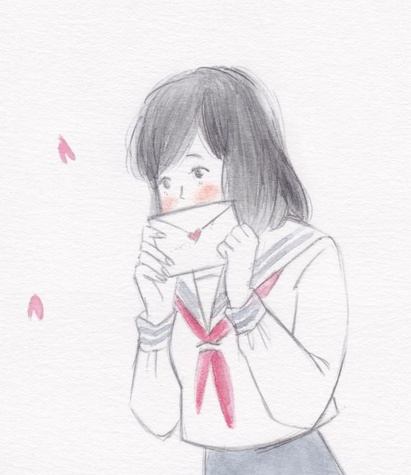 少女漫画の少女と同じぐらいの年だった頃は、ただひたむきに見つめて思い続けていれば、いつか伝わると真剣に信じていたけど、今は思っているだけじゃ、待っているだけじゃ何も手に入らないと信じている。色恋だけでなく何事も http://t.co/12hxCtKOt4