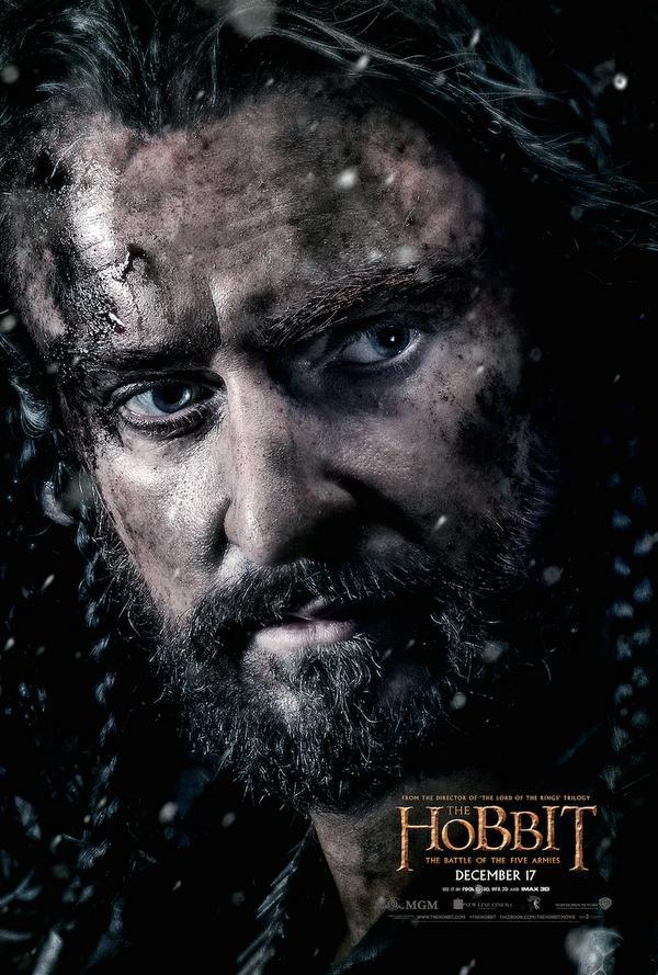 [Warner] Le Hobbit : La Bataille des Cinq Armées (10 Décembre 2014) BzroIDYCYAMICdB