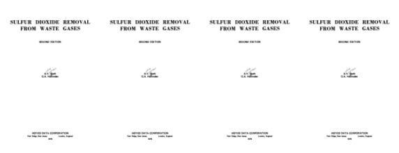 ebook le mental cosmique 1951