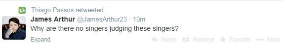 Show [Nicole Scherzinger] >> The X Factor [5] - Página 29 BzsHKatIAAEQoZh