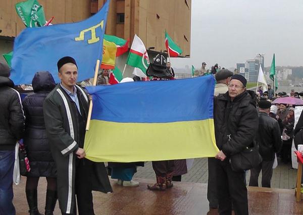 Стрельба в Донецке прекратилась, - мэрия - Цензор.НЕТ 630