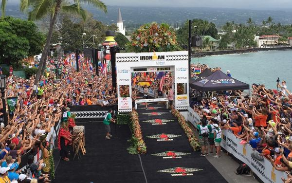 Here he is! @SebastianKienle is your 2014 #IMKona winner! http://t.co/Bp7RRbuWUR