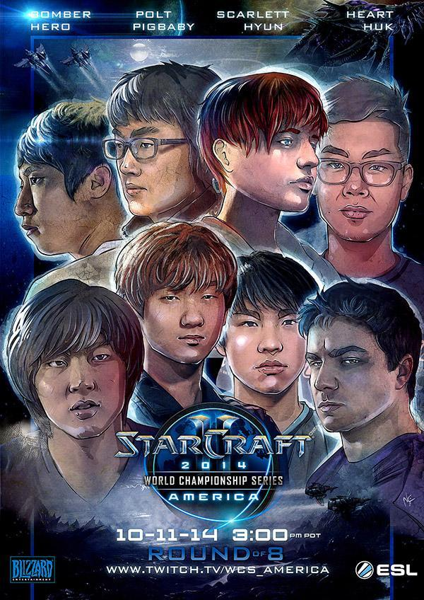 2014_WCS_AM_S3_Ro8_players