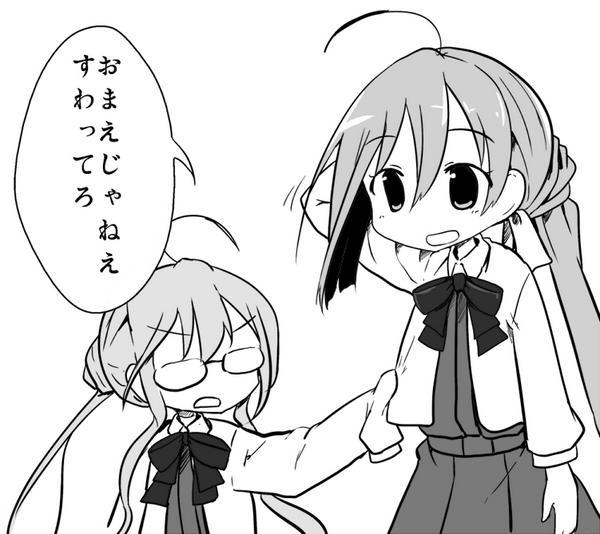 戦艦のif改装!? pic.twitter.com/Zi6elPJ8vv