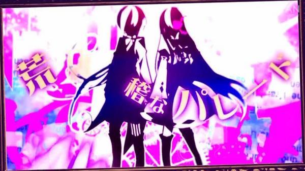 週刊VOCALOIDとUTAUランキング #366・308 [Vocaloid Weekly Ranking #366] BzuEvllCcAAASOE
