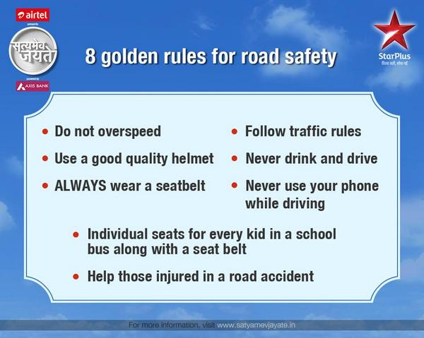 speech on traffic rules A traffic rule presentation its a very small presentation to help in your projects.
