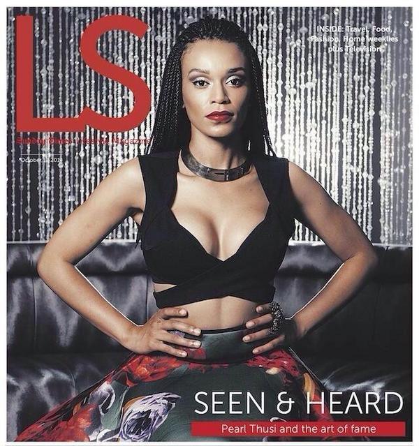 ls-magazine-samples-nude-nude-japanese-female-model