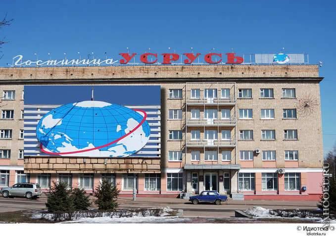 """Россия """"предложила"""" Абхазии создать объединенную армию - Цензор.НЕТ 5796"""