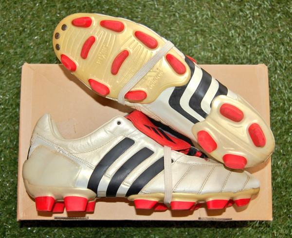 Adidas Predator Manía Ebay QJrkdmtRax