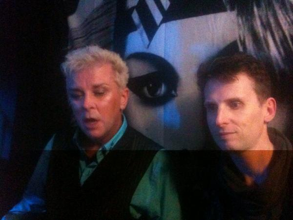 @Stevevisstrange fab night thanks so much http://t.co/qiNZ0z0s95