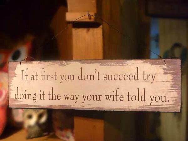 Sunday morning wisdom @adamcurry http://t.co/pIBe7C0hoJ
