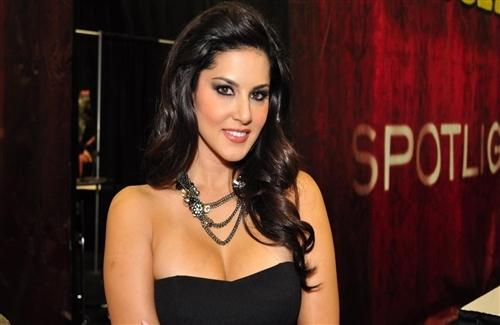 download Reclaiming Work: Beyond the