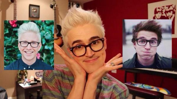 marcus butler and tyler oakley dating advice