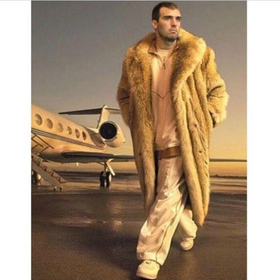 garrett downing on twitter flacco s outfit for the trip home rt rh twitter com joe flacco home record Joe Flacco Residence