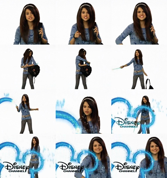 s on Twitter   Hi Iu0027m Selena Gomez from Wizards of Waverly Place and youu0027re watching Disney Channel  ? //t.co/rs2nxu2jmV   sc 1 st  Twitter & s on Twitter:
