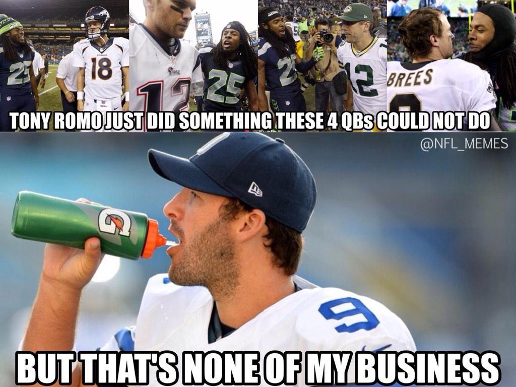 Funny Memes For Dallas Cowboys : Eagles super bowl trophy case memes