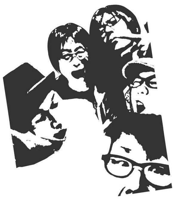 本日の「うつみようこ&YOKOLOCO BAND ワンマン!」は予定どおり開催いたします。詳しくはMeleホームページをご覧ください。 http://t.co/3aMfbLzHx7 http://t.co/Q9Y9xDAYgu