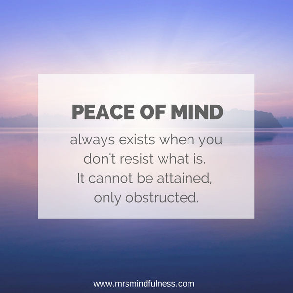 Quotes About Mindfulness Mindfulness Quotes Mindulnessquote  Twitter