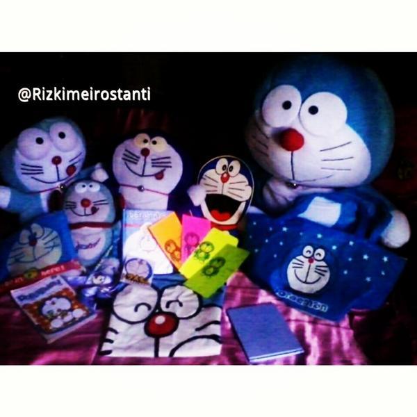 Ki_Doraemon ^_^ (@KikiDraemon)