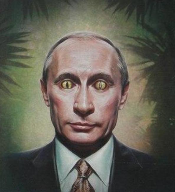 ЕС напомнил РФ, что ожидает полного вывода войск, оборудования и оружия из Украины - Цензор.НЕТ 734