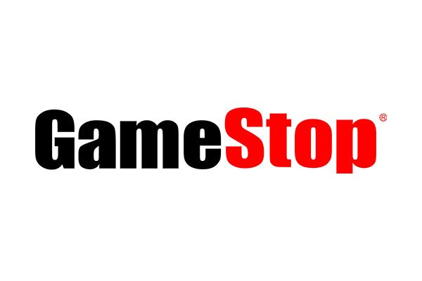 GameStops Exemplary #Customer Experience Along The #Customer #Journey  http:// bit.ly/2pyk13h  &nbsp;  <br>http://pic.twitter.com/QRhVumUEuC